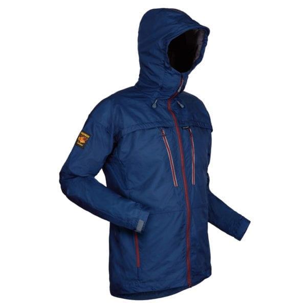 Paramo Bentu Windproof Jacket Midnight