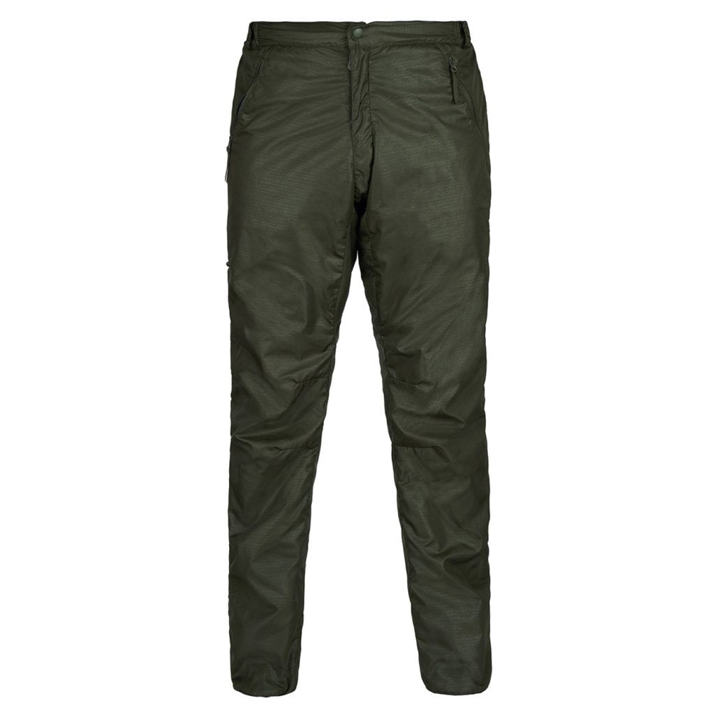 Paramo Cascada II Trousers