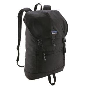 Patagonia Arbor Classic Backpack 25L Black