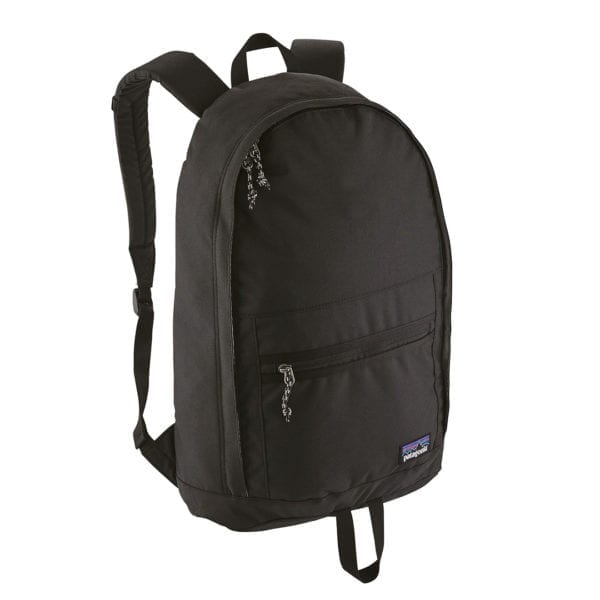 Patagonia Arbor Day Backpack 20L Black