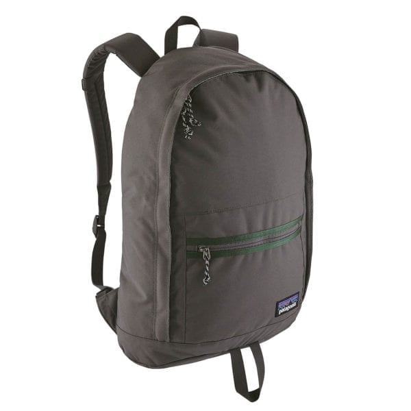 Patagonia Arbor Day Backpack 20L Forge Grey