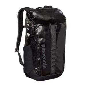 Patagonia Black Hole Backpack 25L Black