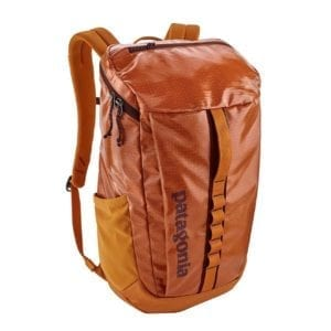 Patagonia Black Hole Backpack 25L Marigold