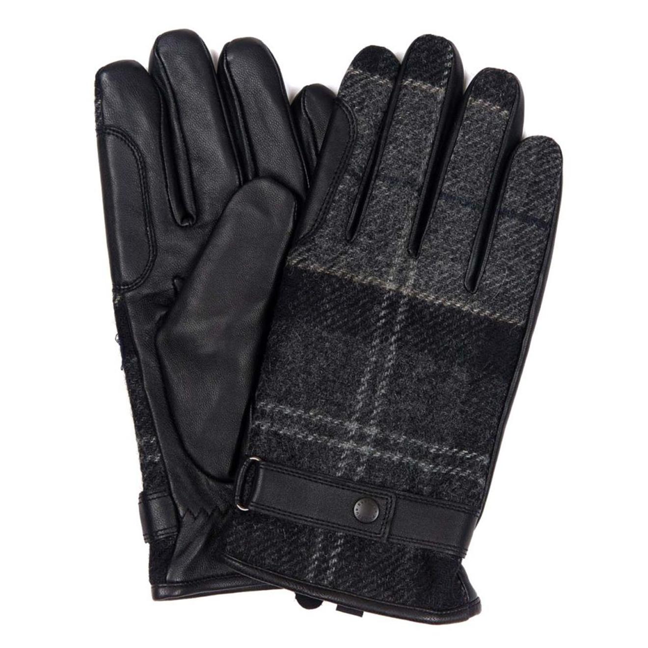 Hestra Falt Guide Mens Glove Brown Black 30/% OFF SALE