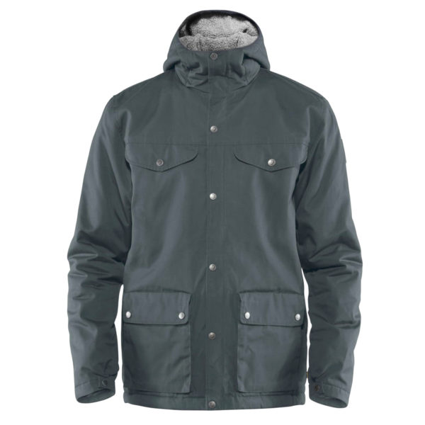 Fjallraven-Greenland-Winter-Jacket-Dusk