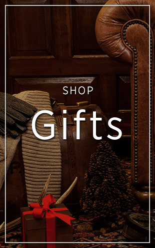 Shop Gifts at The Sporting Lodge