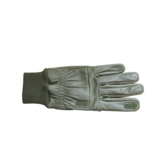 gmk-winter-leather-gloves3
