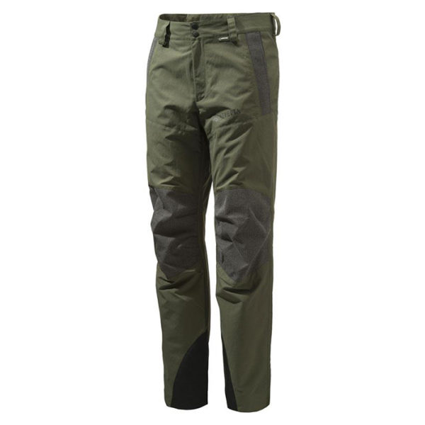Beretta Thorn Resistant GTX Trousers Green