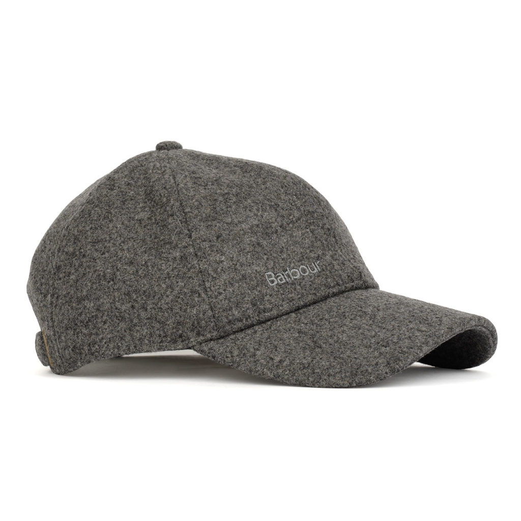 76997ff8ce9ca Outdoor   Country Hats - The Sporting Lodge