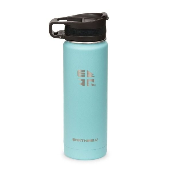 Earthwell-20oz-_-59cl-Roaster-Loop-Vacuum-Bottle-Aqua-Blue