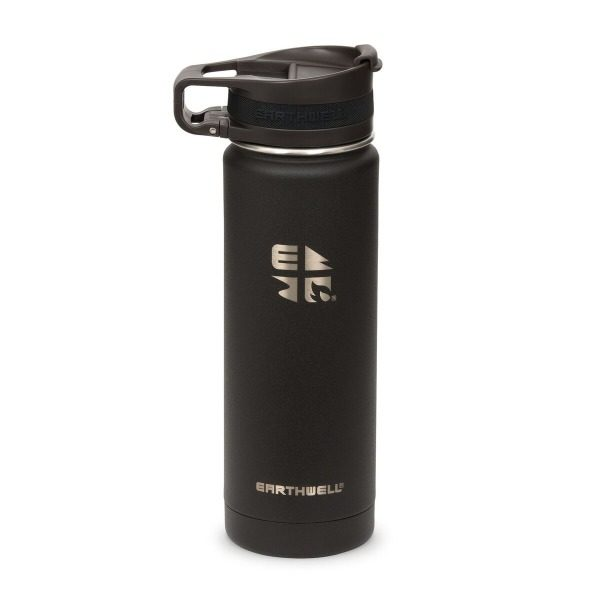Earthwell-20oz-_-59cl-Roaster-Loop-Vacuum-Bottle-Volcanic-Black