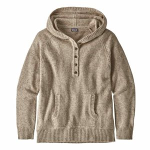 Patagonia-Womens-Off-Country-Hoody-Natural-1024x1024