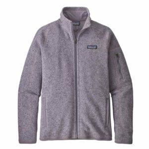 Patagonia-Womens-Better-Sweater-Fleece-Jacket-Smokey-Violet-1024x1024
