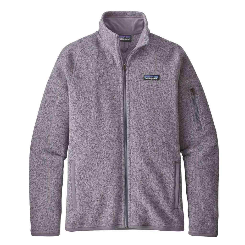 Patagonia-Womens-Better-Sweater-Fleece-Jacket-Smokey-Violet-1024x1024