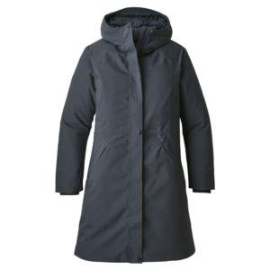 Patagonia-Womens-Idyllwild-Parka-Jacket-Smolder-Blue-1024x1024