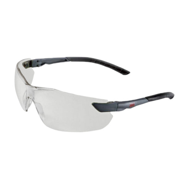Peltor 3M Classic Shooting Glasses Clear