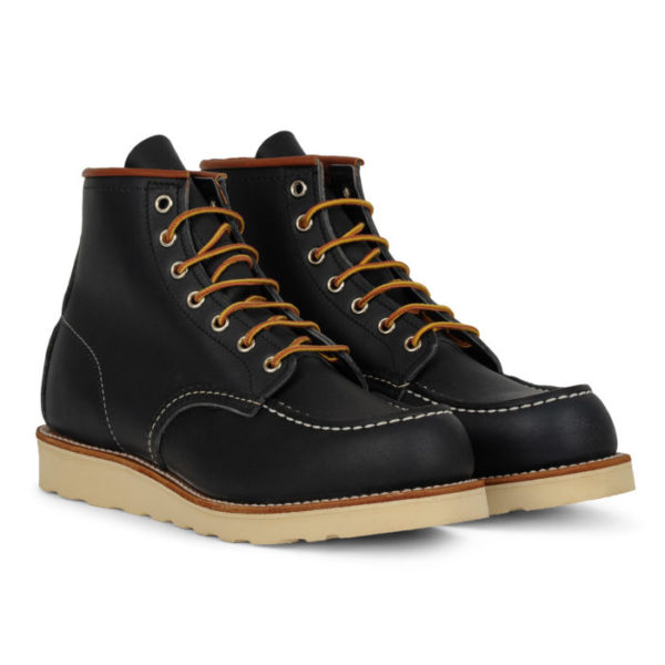 Red-Wing-6inch-Classic-Moc-Boot-Navy-Portage-2-700x700