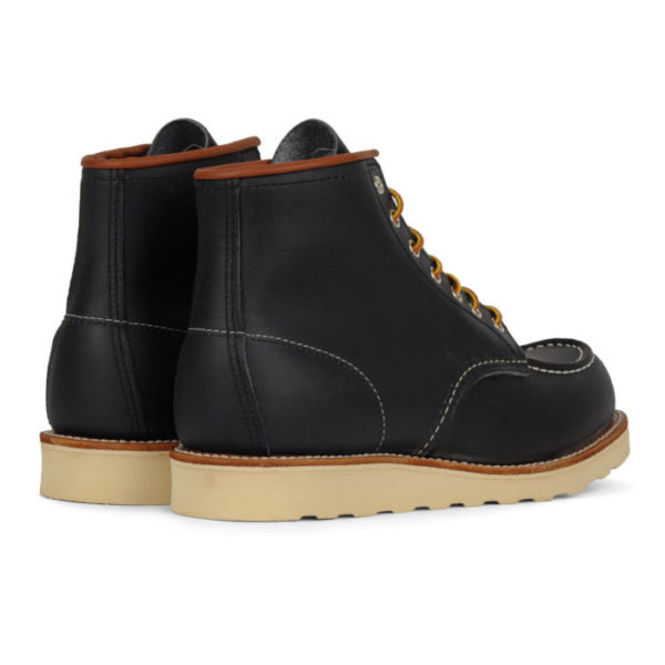 Red-Wing-6inch-Classic-Moc-Boot-Navy-Portage-3-700x700
