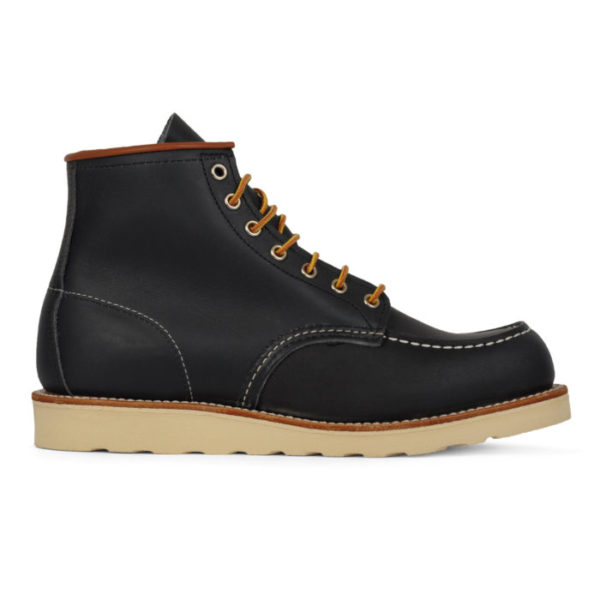 Red-Wing-6inch-Classic-Moc-Boot-Navy-Portage-700x700