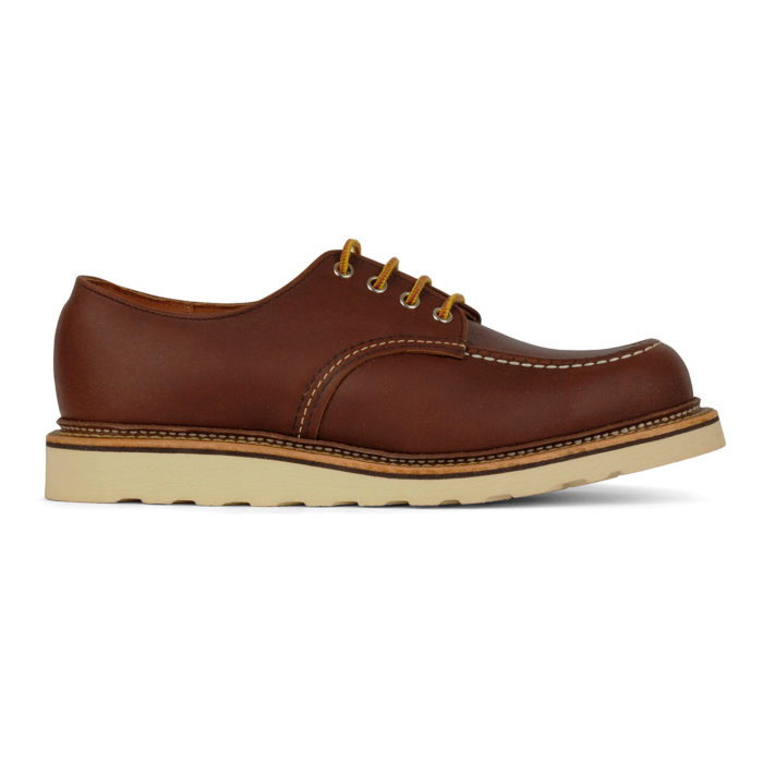 Red-Wing-Classic-Oxford-Shoe-Mahogony-Leather-700x700
