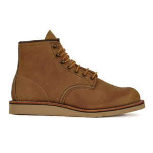 Red-Wing-Rover-Boot-Hawthorn-Muleskin-Leather-700x700