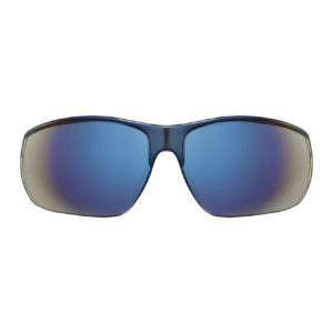 Uvex Sportstyle 204 Glasses Blue