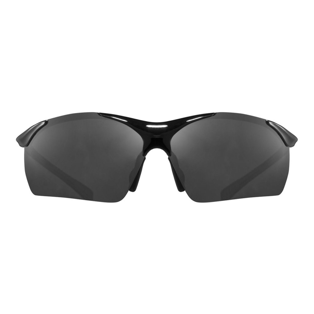 Uvex Sportstyle 223 Glasses Black