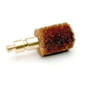 payne_gallwey brush