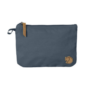 Fjallraven Gear Pocket Dusk