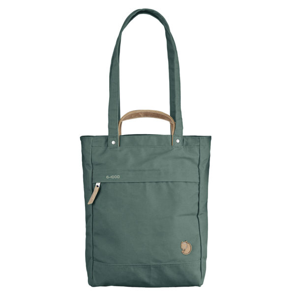 Totepack No. 1 Small Frost Green