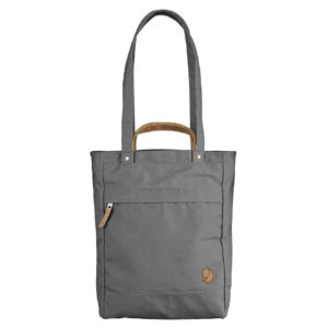 Fjallraven Totepack No.1 Small Super Grey