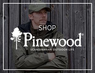 Pinewood at The Sporting Lodge