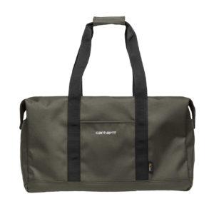 Carhartt Payton Sport Bag Cypress White
