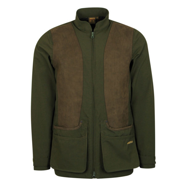 Musto Clay BR2 Shooting Jacket VineYard