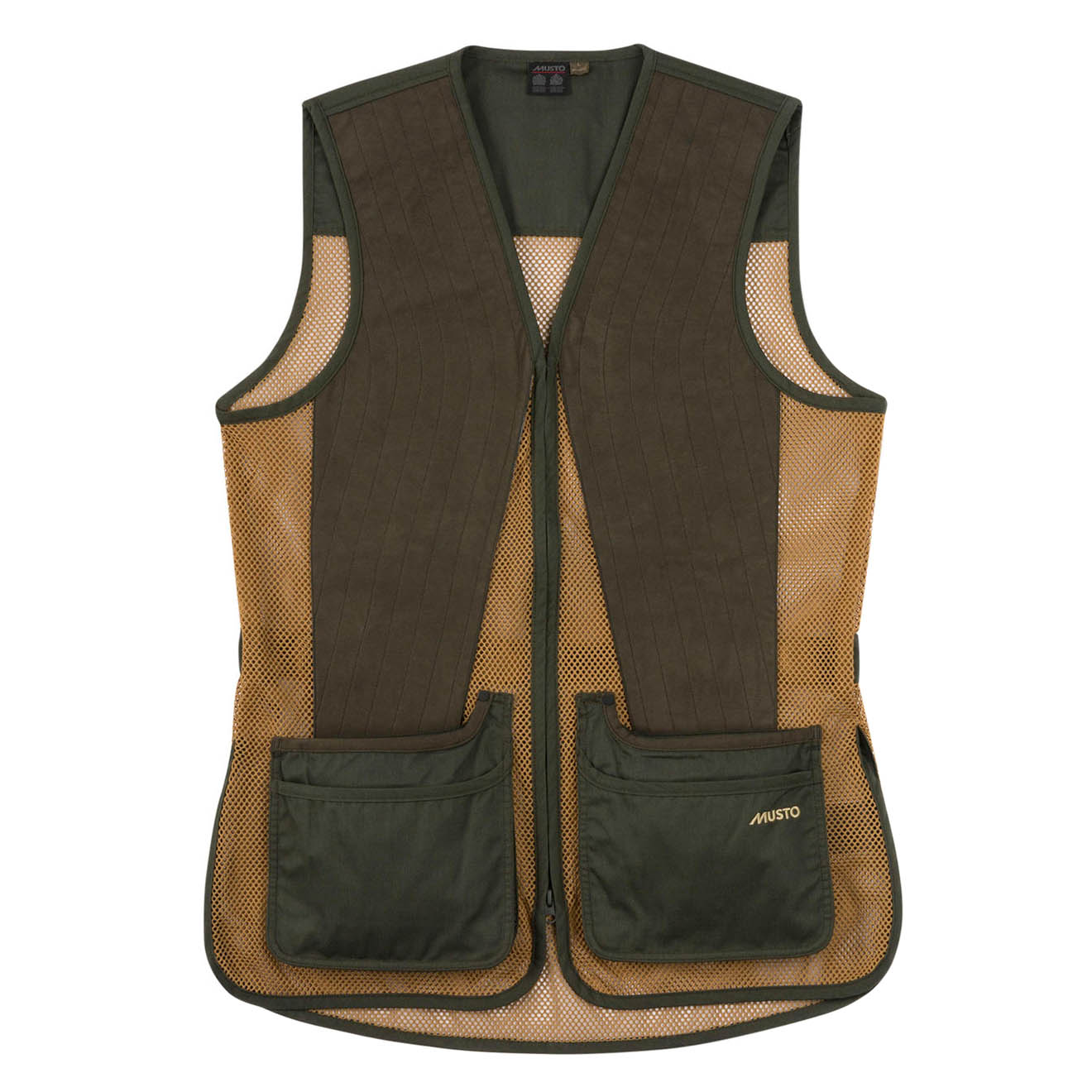 09dd17150bb68 Shooting & Country Clothing, Footwear & Accessories - The Sporting Lodge