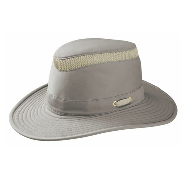 Tilley The Hiker Hat Khaki Olive