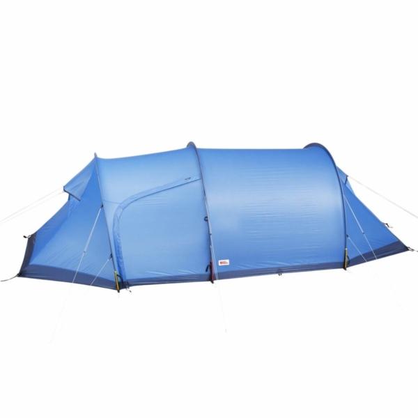 Fjallraven Abisko Endurance 3 Tent UN Blue