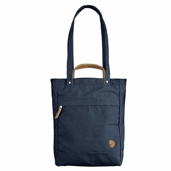 Fjallraven Totepack No. 1 Small Navy