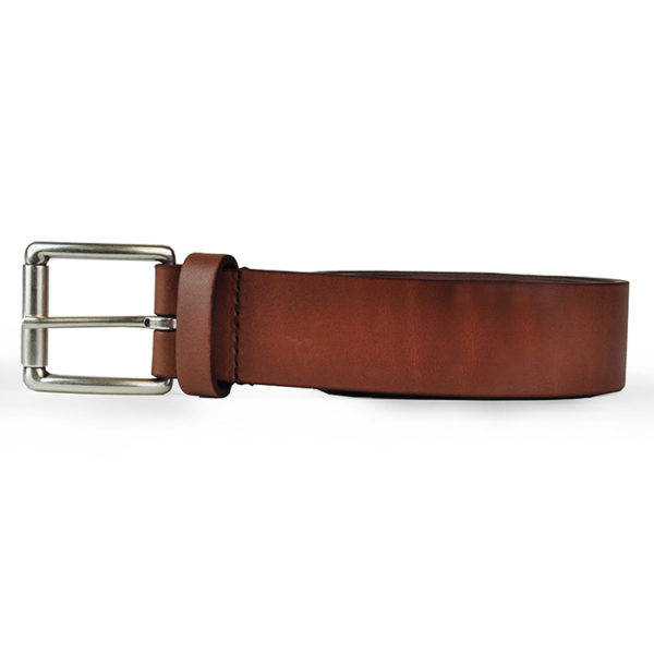 Andersons A0980 Leather Belt Brown