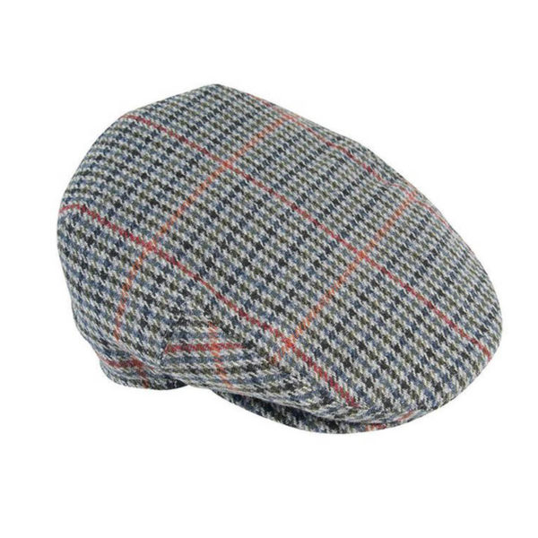 Barbour New Country Hat Assorted