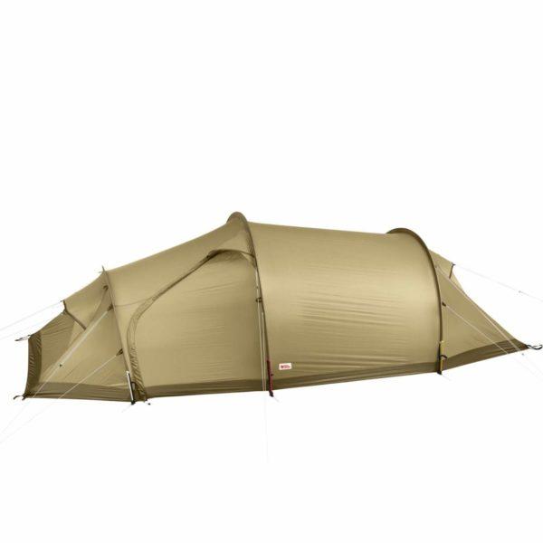 Fjallraven Abisko Shape 3 Tent Sand