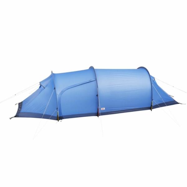 Fjallraven Endurance 2 Tent UN Blue