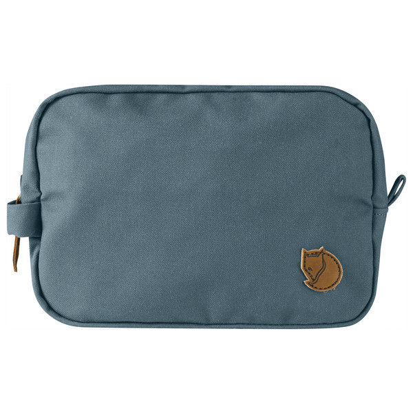Fjallraven Gear Bag Dusk