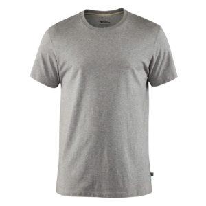 Fjallraven Greenland T-Shirt Grey