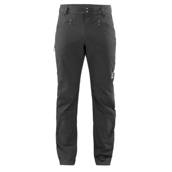 Haglofs Moran Pant True Black
