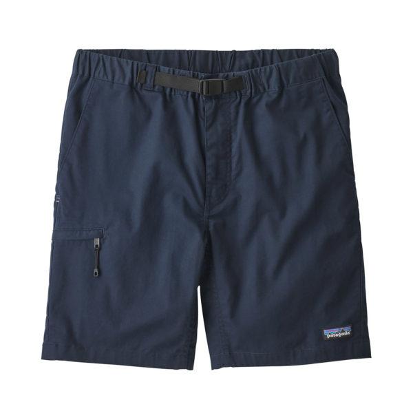 Patagonia Performance Gi IV Shorts 8inch Navy Blue