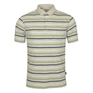 Patagonia Squeaky Clean Polo Tarrain Multi Tailored