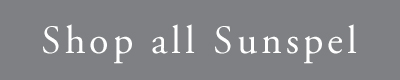 Shop all Sunspel Banner