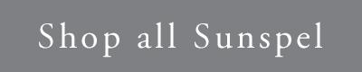 Shop-all-Sunspel