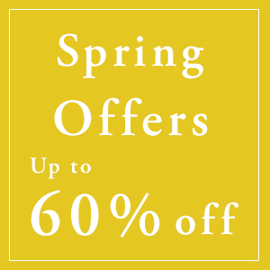 Spring Offers at The Sporting Lodge